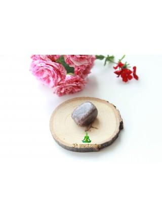 Камень родонит (AK0189)