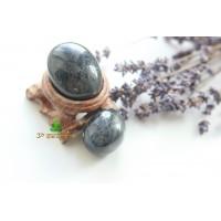 Камни галтовка лабродорит (лабрадор)(AK0200)