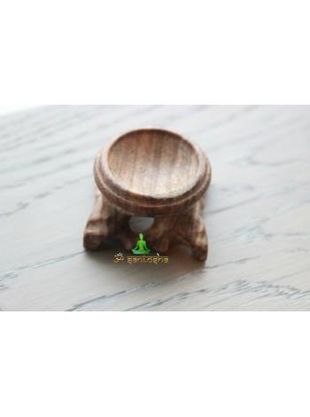 Подставка деревянная (AK0208)