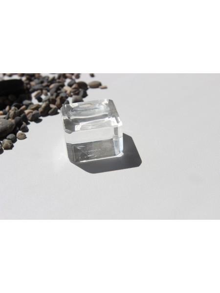 Подставка муранское стекло (AK0230)