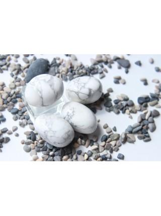 Камень кахоланг голтовка (AK0246)