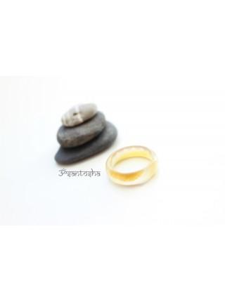 Кольцо из сардоникса (KOS0109)