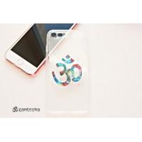 """Чехол мягкий """"ОМ"""" iPhone 7 (AK0157)"""